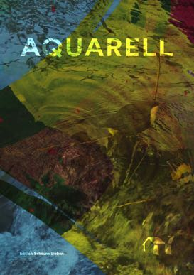 Cover-Auqarell